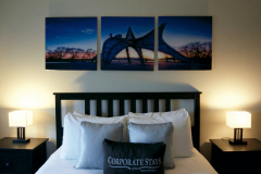 Corporate-Stays-169-Lisgar-Master-bed