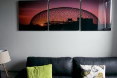 Corporate-Stays-169-Lisgar-living-room