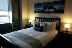 Corporate-Stays-169-Lisgar-master-bedroom