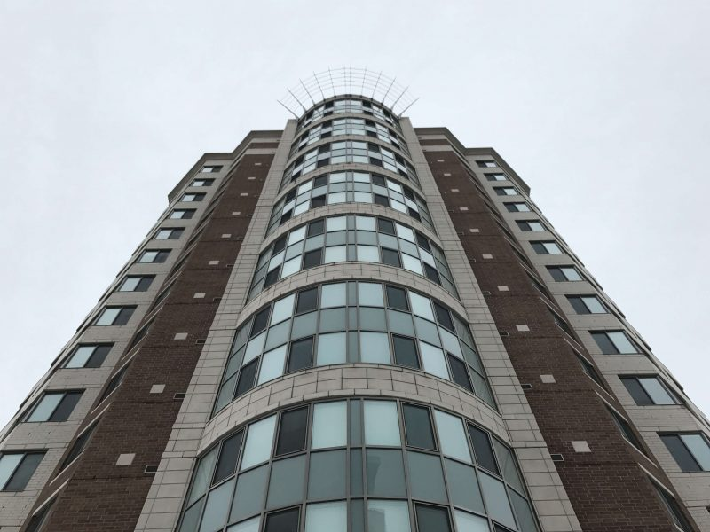 Corporate-Stays-50-Laurier-Building