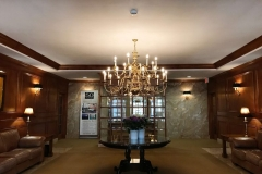 Corporate-Stays-50-Laurier-Lobby