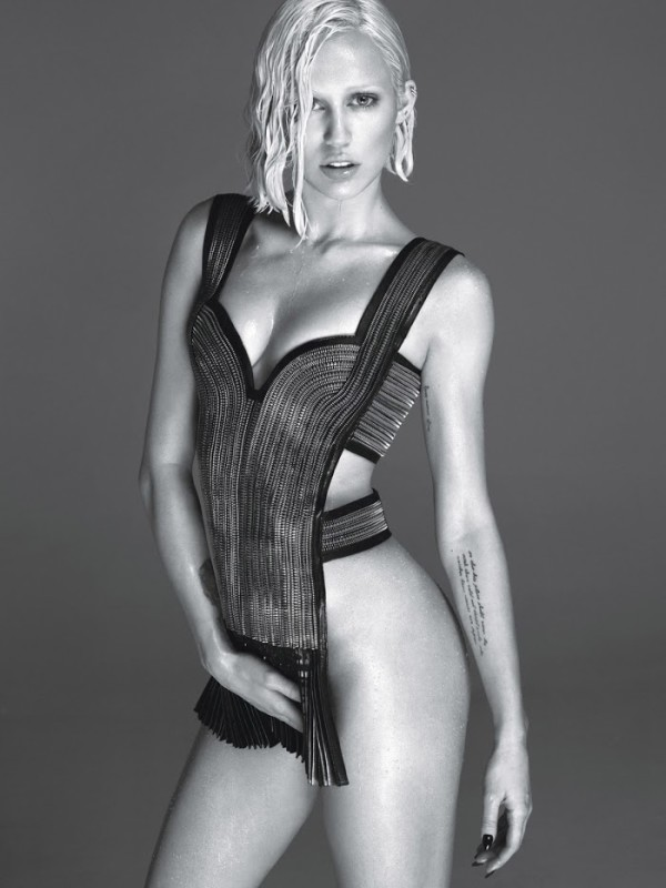 miley-cyrus-mert-and-marcus-w-magazine-2-600x800