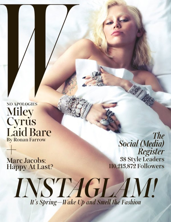 miley-cyrus-mert-and-marcus-w-magazine-5-600x780