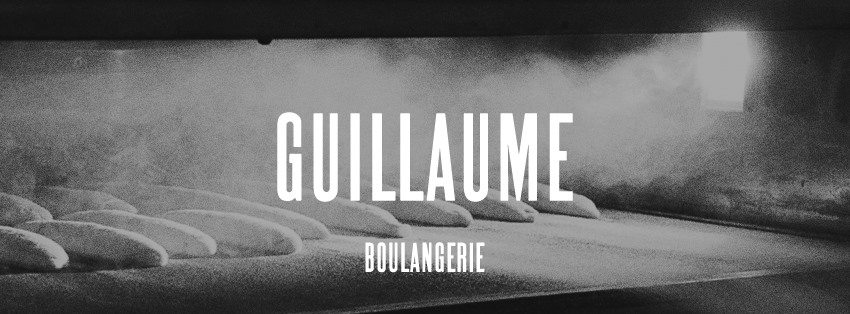 CP: page Facebook Guillaume