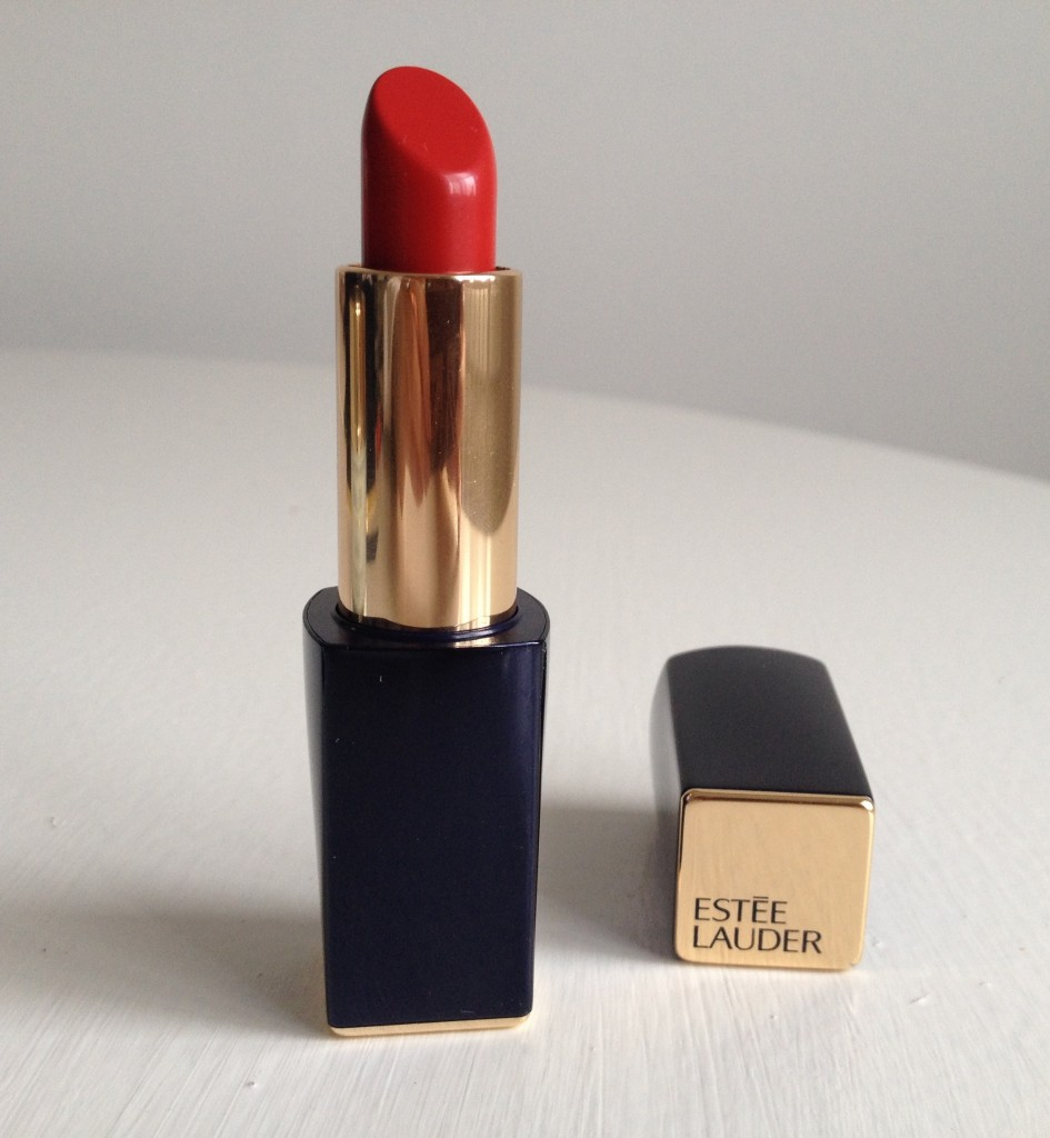 Red Lip Stick Girl Vanity Sexy Rouge