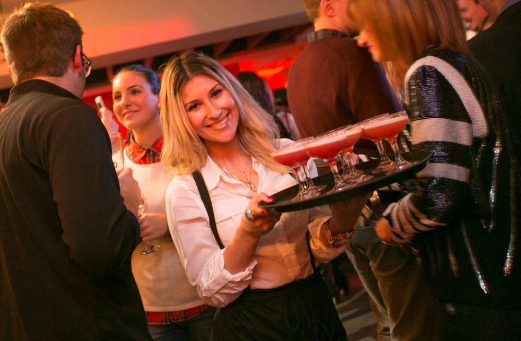 Nudabite Vicolo Montreal Italian Canadian Resto Bar Fine Dinning