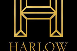 Harlow Montreal