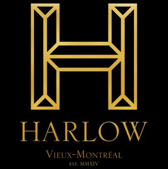 Harlow Montreal