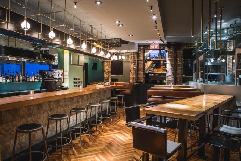 Shinji Bar
