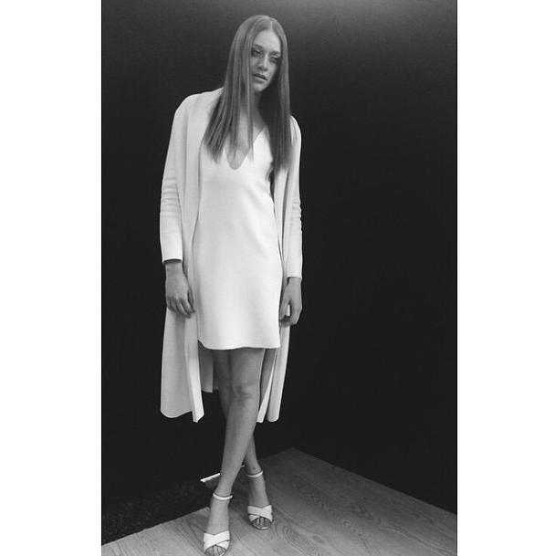 AMTI Anniversary Toronto Agency Models Girls