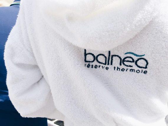 Spa Balnea