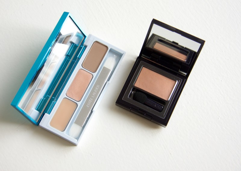 Eye Shadow Estée Lauder Fall 2015