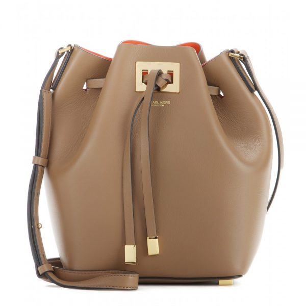 Michael Kors Bag Fall 2015