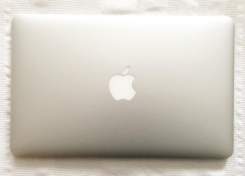 MacBook Air March 2015