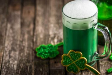 17 Montreal Pub Recommendations for Saint-Patricks Day